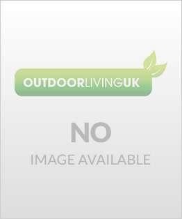 3m x 4m aluminium metal gazebo set brown. Black Bedroom Furniture Sets. Home Design Ideas